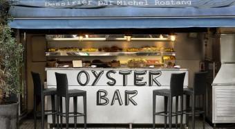 Dessirier Oyster 340x186