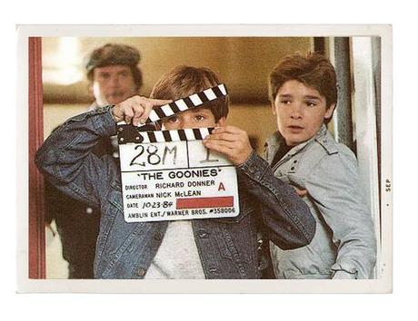 100BehindtheScenesPhotos-goonies