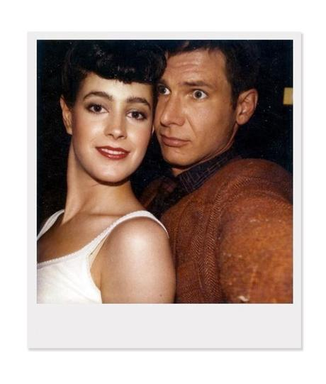 100BehindtheScenesPhotos-BladeRunner