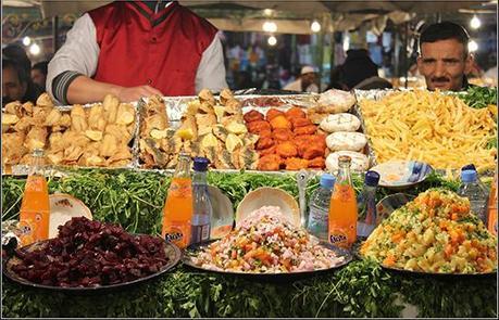 le-meilleur-de-la-gastronomie-de-marrakech