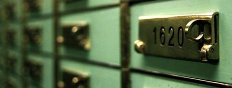 mSecure: Vos mots de passe et données en sécurité sur votre iPhone...