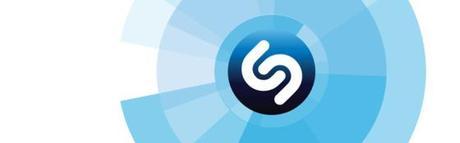 Shazam version 6.0 sur iPhone, de nouvelles fonctionnalités et compatible iPad...