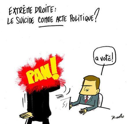 suicide_venner_extreme_droite