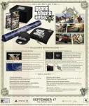 Image attachée : GTA V : les éditions spéciales et bonus de précommande