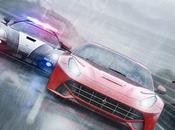 Need Speed Rivals sera prochain