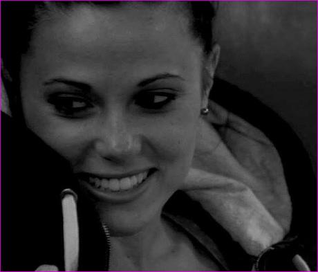 Les Anges 5 : Ce soir, Nabilla et la Télé, les Débiles sont toujours à Cannes !