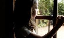 MALTRAITANCE INFANTILE: L'obésité guette les enfants maltraités – Molecular Psychiatry