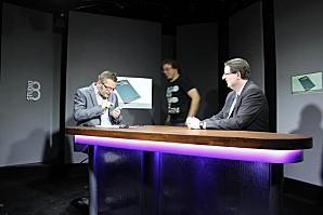 TV8-mai-2013.jpg