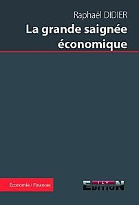 grande-saignee-economique couv