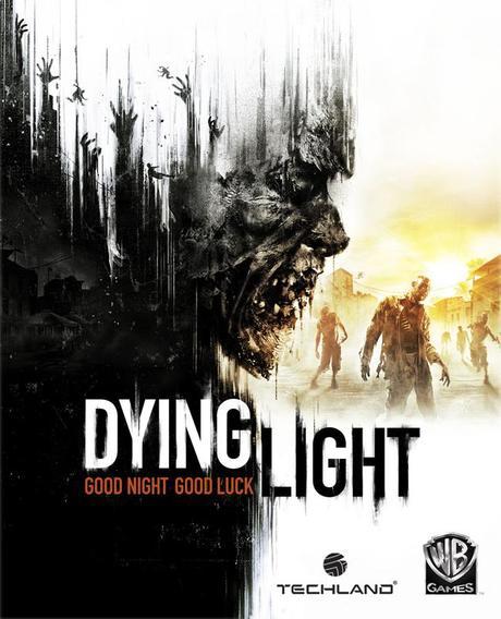 http://image.noelshack.com/fichiers/2013/21/1369317657-dying-light-1.jpg