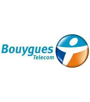 logo-bouygues-telecom_114105_w300