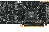 Nvidia annonce et lance sa GTX 780