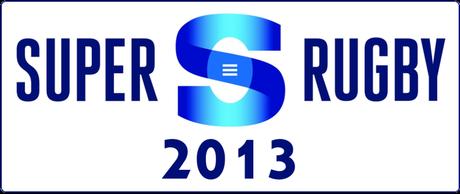 Effectifs Super Rugby 2013
