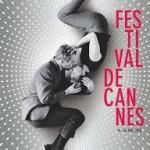 LinkingBrand pilote le Community Management du Festival du Film de Cannes