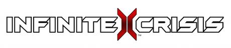 Infinite Crisis – Profil de Shazam !