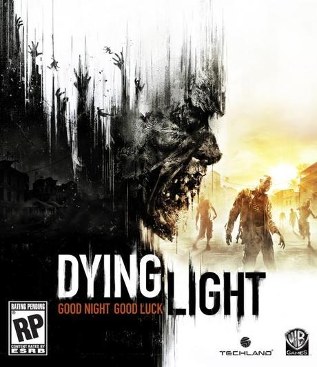 Warner Bros. Games présente son nouveau survival-horror : Dying Light‏