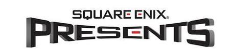 Square Enix en direct de l'E3