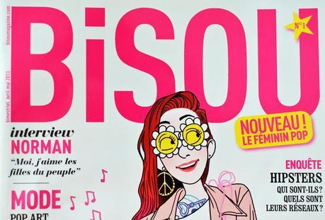 Bisou-nouveau-magazine-pop-feminin--3-.jpg