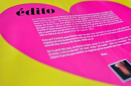Bisou-nouveau-magazine-pop-feminin--4--copie-1.jpg