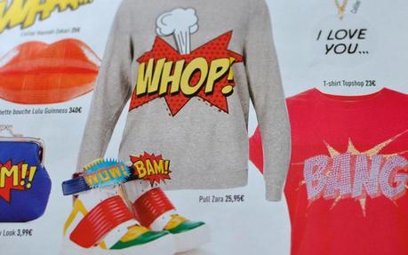 Bisou nouveau magazine pop feminin (8)