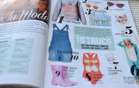 Bisou nouveau magazine pop feminin (11)-copie-1