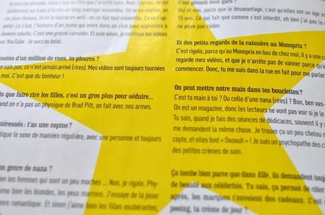 Bisou-nouveau-magazine-pop-feminin--6-.jpg