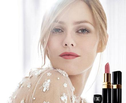 vanessa-paradis-for-chanel-rouge-coco