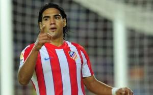 falcao-atletico-madrid