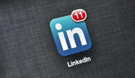 Linkedin: 5 choses à faire pour rapidement optimiser votre page d'entreprise