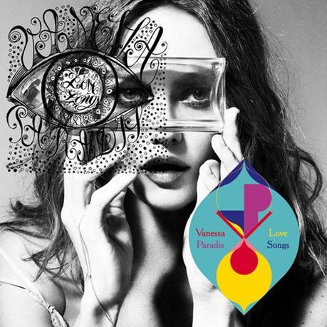 Cover-love-songs-vanessa-paradis-jpg