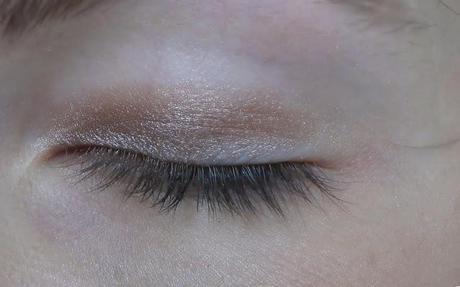 Make Up #1