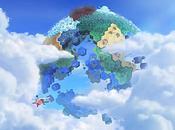 Sonic Lost World présenté
