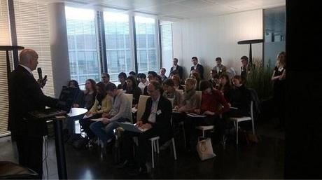 Conference-jacques-warren-2