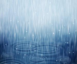 La météo actuelle est particulièrement néfaste pour les personnes âgées