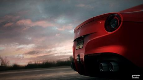 nfs rivals 1024x576 EA annonce Need For Speed Rivals  Need For Speed Rivals ea
