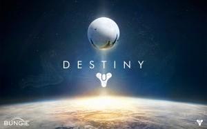 destiny g g 09 300x187 Destiny : Un live action trailer   vidéo trailer Destiny bungie