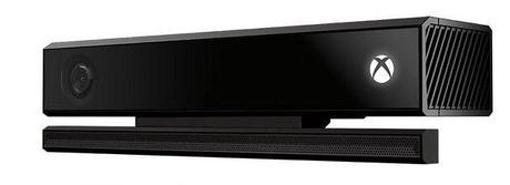 Kinect2.0