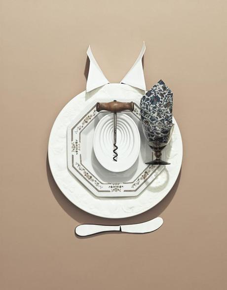 Arts Visuels - Wizzzz - © Sonia Rentsch - Design - Art Contemporain