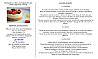 Capture-d-ecran-2013-05-23-a-17.10.04.png