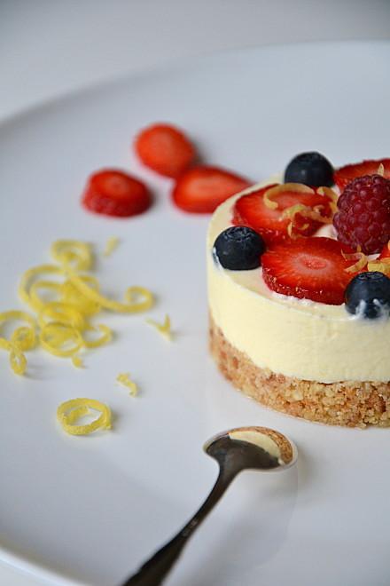 Cheesecake-citron-fruits-rouges2.JPG