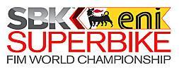 logo SBK 2013