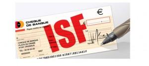 isf spoliation fisc