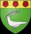 100px-Blason_Saint-Aubin-Routot.svg.png
