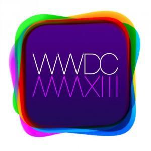 WWDC 2013 : la conférence d'Apple confirmée