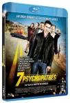 7-psychopathes-cover-blu-ray