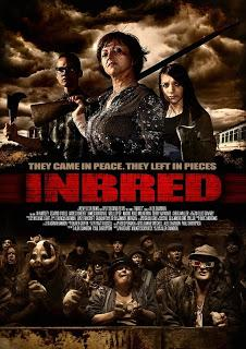 Inbred (Alex Chandon, 2011)