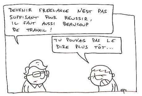freelance_travail_pour_reussir