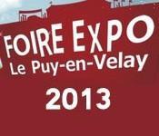 foire_expo_lepuy