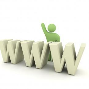 Pensez-vous à vendre votre entreprise en ligne ?