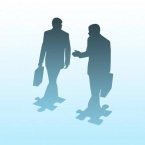 Propriétaire unique, avez-vous commencé à penser à l'avenir de votre entreprise?